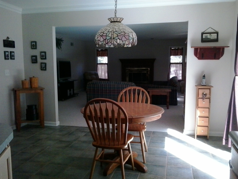 Additional photo for property listing at 27 Partridge Drive  Blairstown, Нью-Джерси 07825 Соединенные Штаты