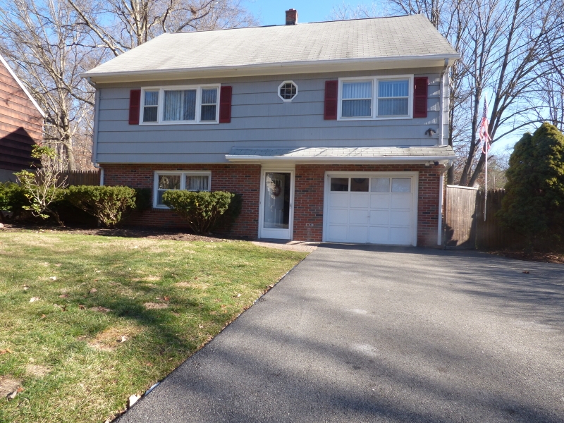 Additional photo for property listing at Address Not Available  Ringwood, New Jersey 07456 États-Unis