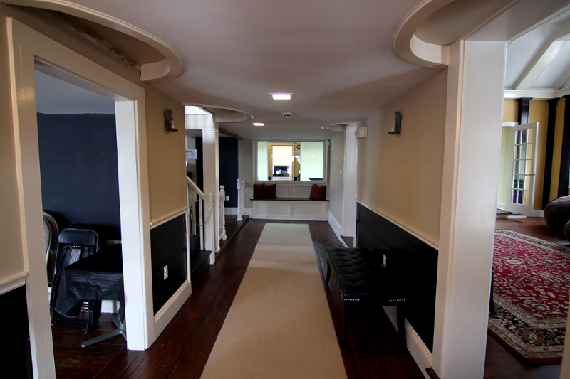 Additional photo for property listing at 2 Morristown Road  Bernardsville, New Jersey 07924 États-Unis
