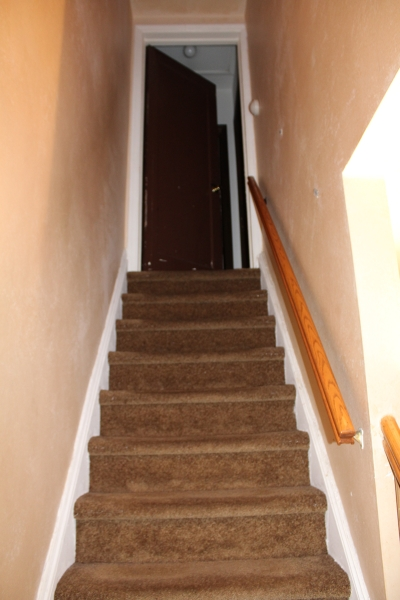 Additional photo for property listing at 539 Hory Street  Roselle, New Jersey 07203 États-Unis