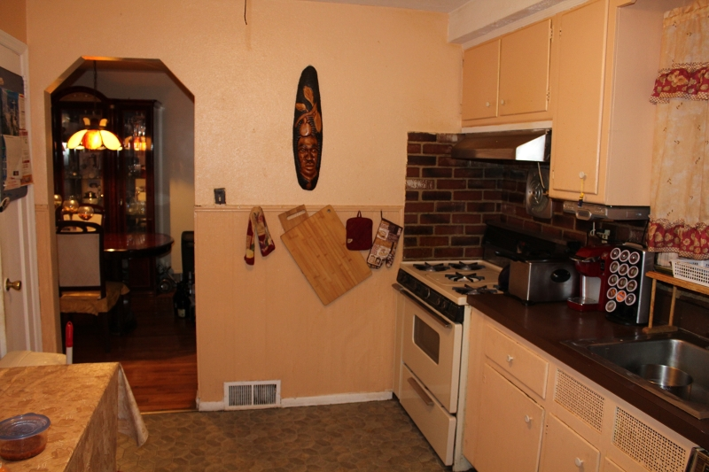 Additional photo for property listing at 539 Hory Street  Roselle, Нью-Джерси 07203 Соединенные Штаты