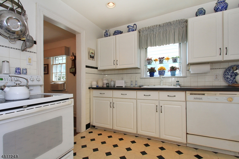 Additional photo for property listing at 20 Lenox Ter  West Orange, Нью-Джерси 07052 Соединенные Штаты