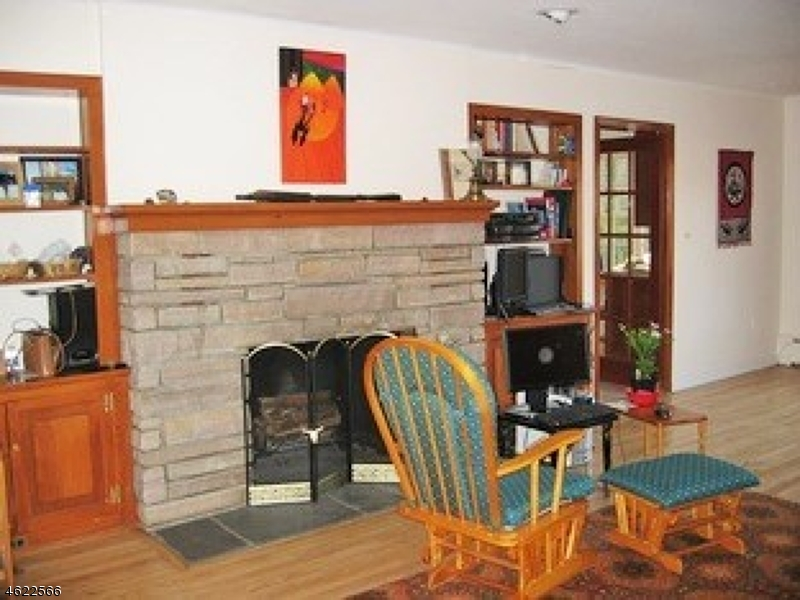 Additional photo for property listing at 5437 Berkshire Valley Road  Oak Ridge, New Jersey 07438 États-Unis