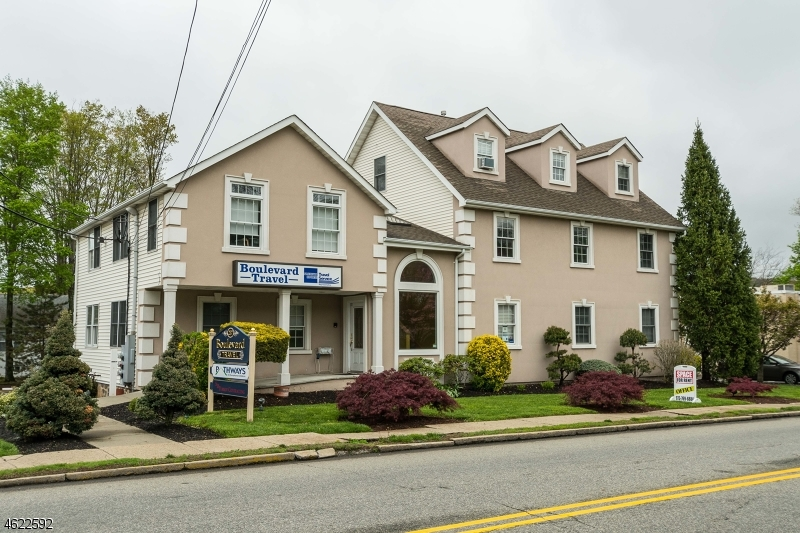 Additional photo for property listing at 237 W Main Street  Boonton, Nueva Jersey 07005 Estados Unidos