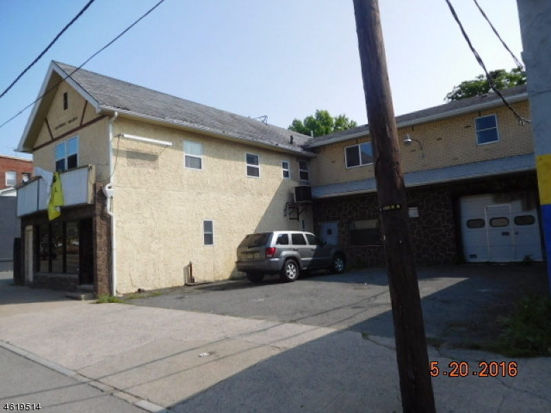 Additional photo for property listing at 189-197 BLOOMFIELD Avenue  Bloomfield, New Jersey 07003 États-Unis