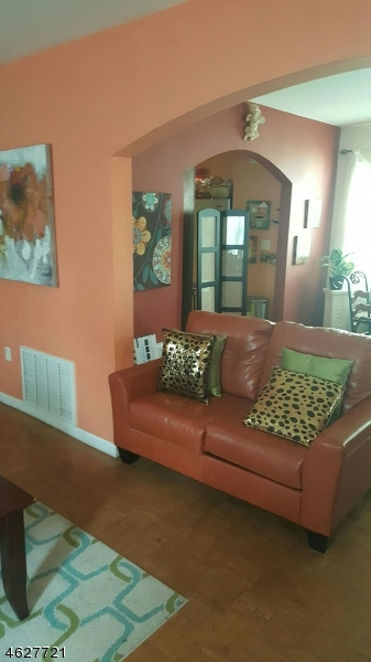 Additional photo for property listing at 57 HILLSIDE Avenue  Hillside, New Jersey 07205 United States
