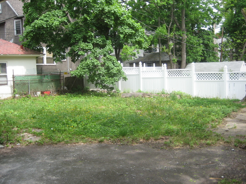 Additional photo for property listing at Address Not Available  East Orange, New Jersey 07017 États-Unis