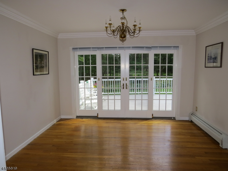 Additional photo for property listing at 7 Francis Lane  Chester, New Jersey 07930 United States