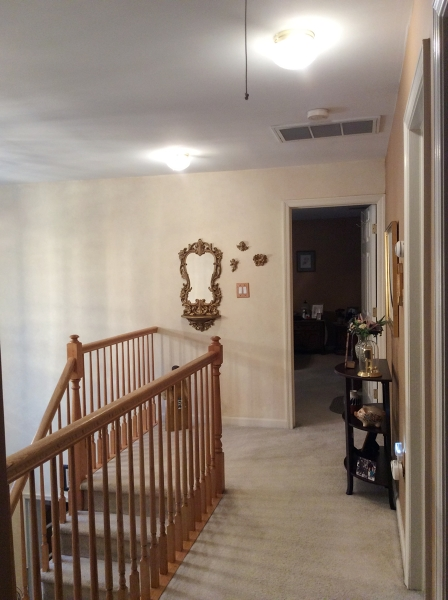 Additional photo for property listing at 293 Lafayette Road  Sparta, New Jersey 07871 États-Unis