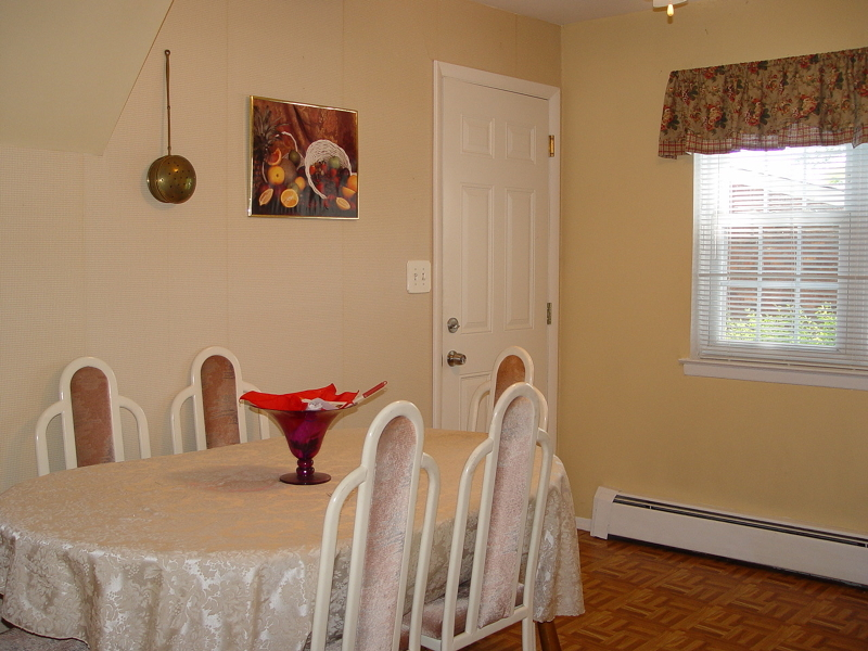 Additional photo for property listing at 41A ATHERTON Court  Wayne, Нью-Джерси 07470 Соединенные Штаты