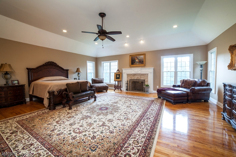 Additional photo for property listing at 43 Green Road  Sparta, New Jersey 07871 États-Unis