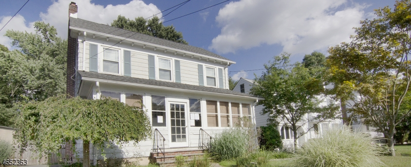 Additional photo for property listing at 1081-83 FIELD Avenue  Plainfield, New Jersey 07060 États-Unis