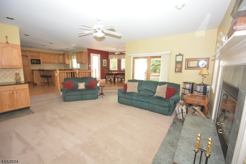 Additional photo for property listing at 9 Bellatrix Road  Randolph, New Jersey 07869 États-Unis