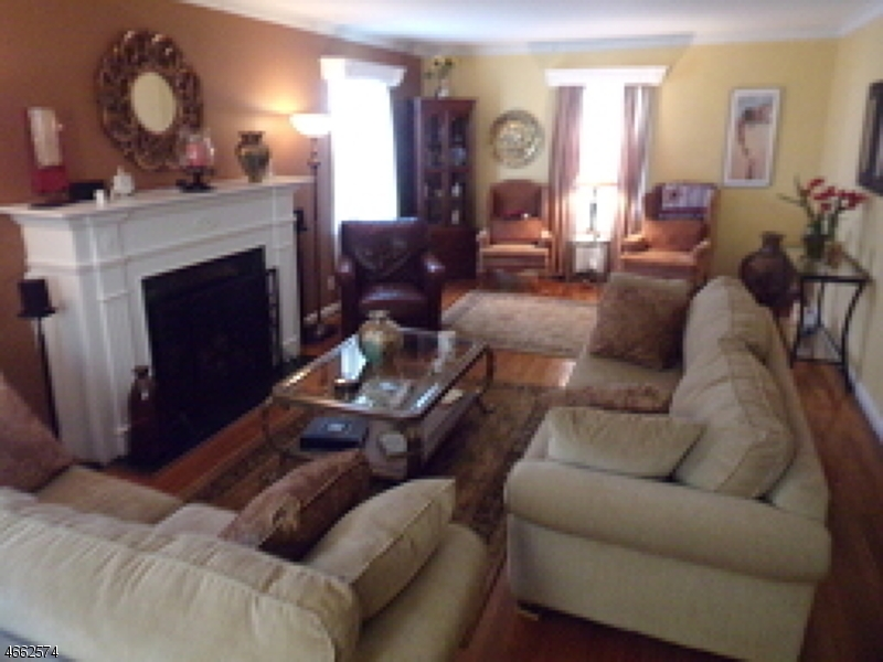Additional photo for property listing at Address Not Available  Newark, New Jersey 07108 United States
