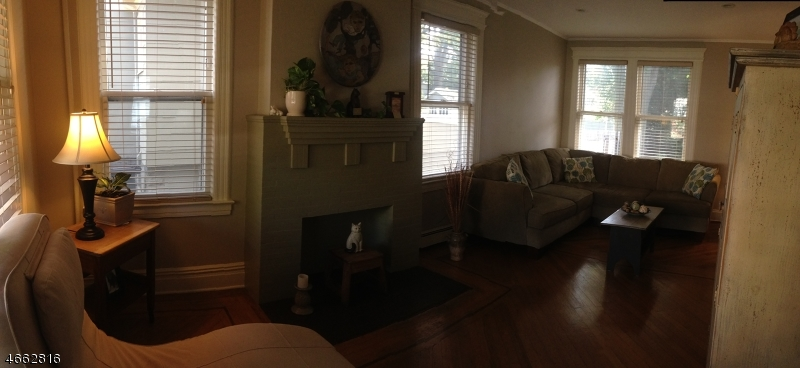 Additional photo for property listing at 114 Roland Avenue  South Orange, Nueva Jersey 07079 Estados Unidos