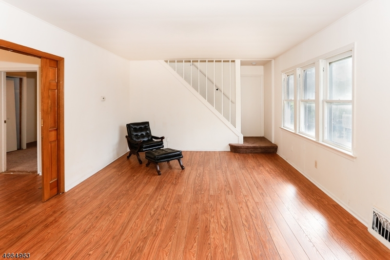 Additional photo for property listing at 109 Ridgedale Avenue  Cedar Knolls, New Jersey 07927 United States