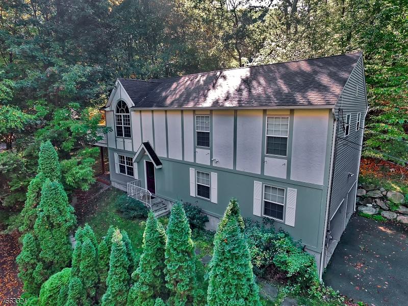 Single Family Home for Sale at 312 Mount Arlington Blvd Landing, 07850 United States