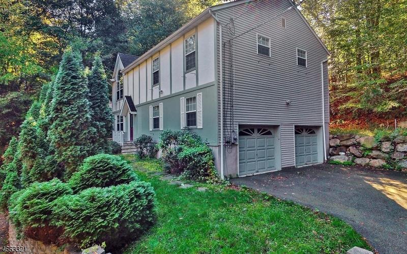 Casa Unifamiliar por un Venta en 312 Mount Arlington Blvd Landing, Nueva Jersey 07850 Estados Unidos