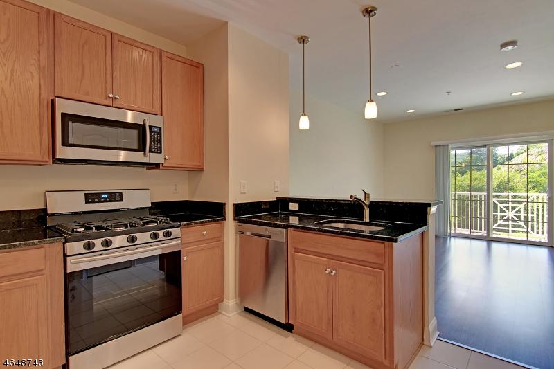 Casa Unifamiliar por un Alquiler en 6301 Brookhaven Court Riverdale, Nueva Jersey 07457 Estados Unidos