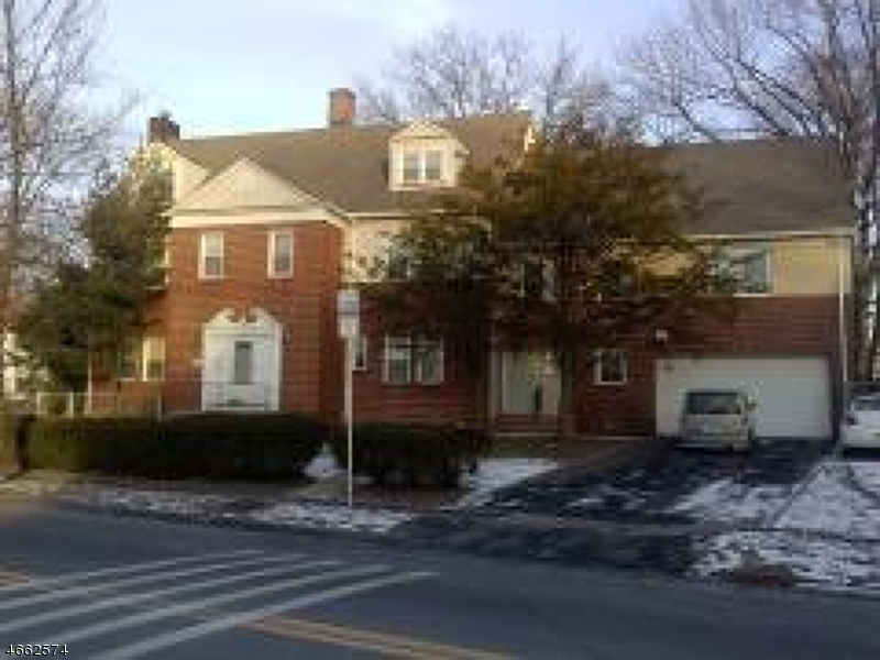 Additional photo for property listing at Address Not Available  Newark, New Jersey 07108 États-Unis