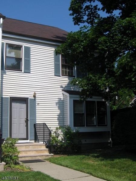 Casa Unifamiliar por un Alquiler en 25 Wexford Drive Mendham, Nueva Jersey 07945 Estados Unidos