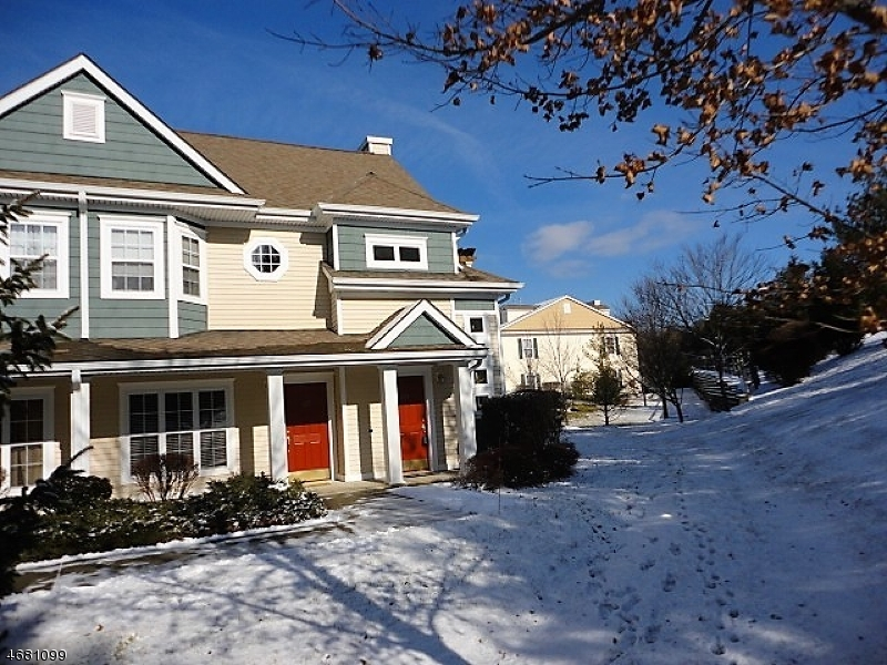 Single Family Home for Sale at 265 Old Farm Drive Great Meadows, 07838 United States