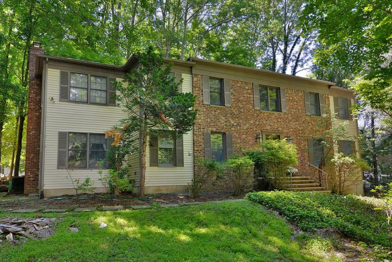 Single Family Home for Rent at 2 Old Chimney Road Randolph, New Jersey 07869 United States