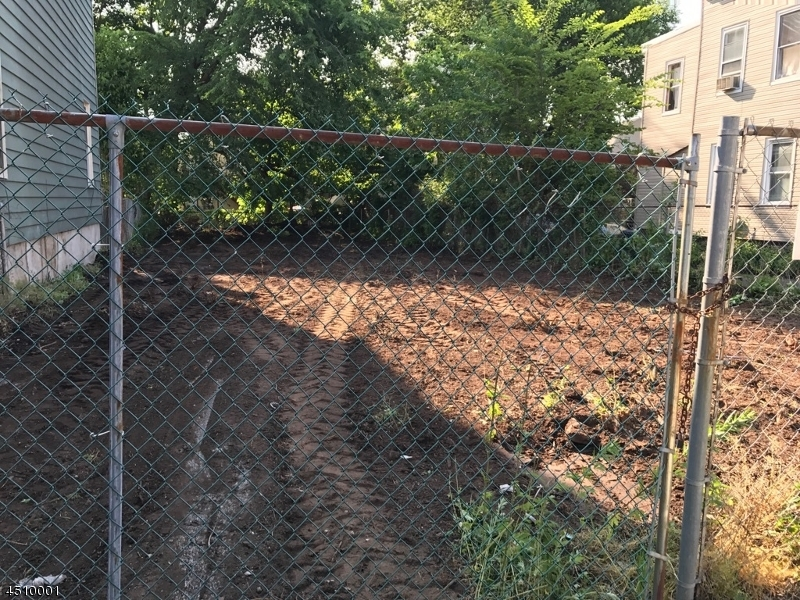 Land for Sale at 148-150 N 9th Street Newark, New Jersey 07107 United States