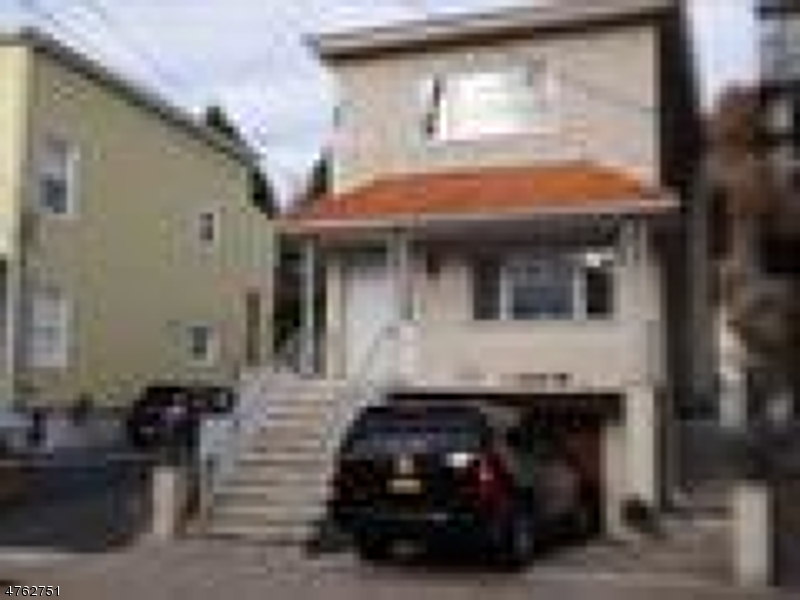 Multi-Family Home for Sale at 79 W 37th Street 79 W 37th Street Bayonne, New Jersey 07002 United States