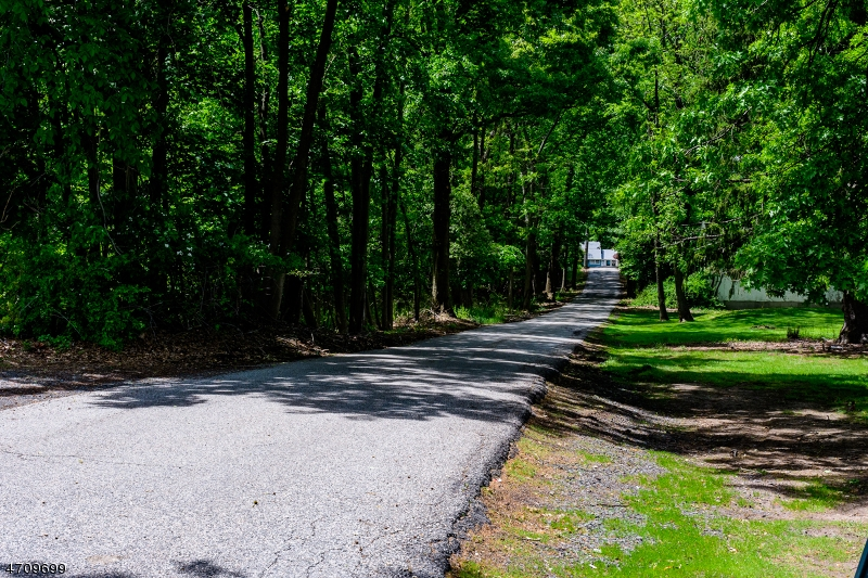 Land / Lots for Sale at 424 Pompton Ave 424 Pompton Ave Cedar Grove, New Jersey 07009 United States