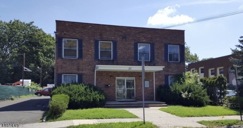 Commercial / Office for Sale at 25 West Street 25 West Street Bloomfield, New Jersey 07003 United States