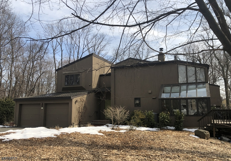 Condominium for Sale at 87 CENTRAL AVE 87 CENTRAL AVE Montclair, New Jersey 07042 United States