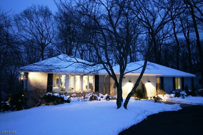 Vivienda unifamiliar por un Venta en Address Not Available Mountainside, Nueva Jersey 07092 Estados Unidos