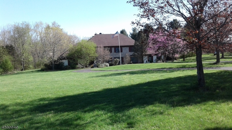 Additional photo for property listing at  Pittstown, New Jersey 08867 United States