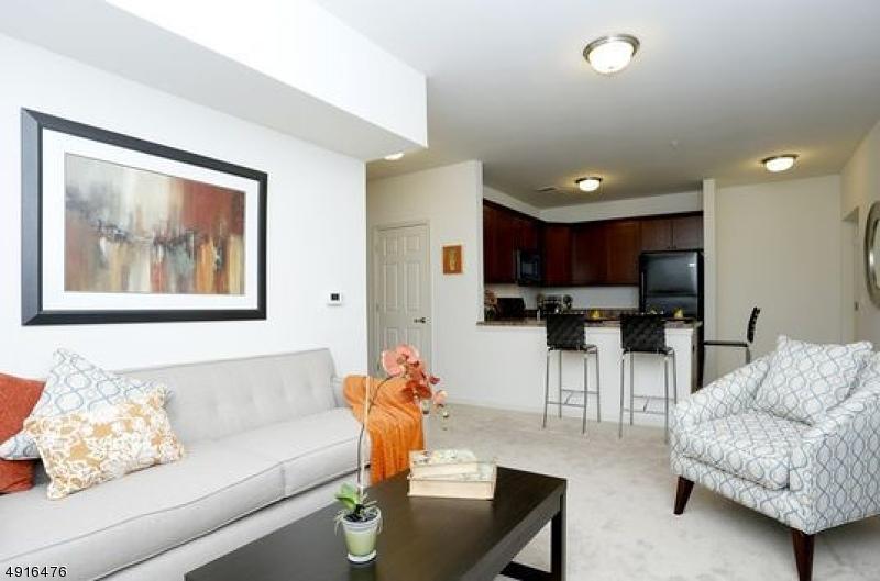 Property por un Alquiler en Clinton, Nueva Jersey 08809 Estados Unidos