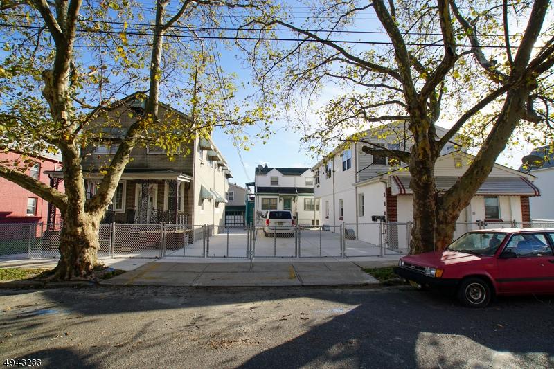 Kommersiell för Försäljning vid Carteret, New Jersey 07008 Förenta staterna