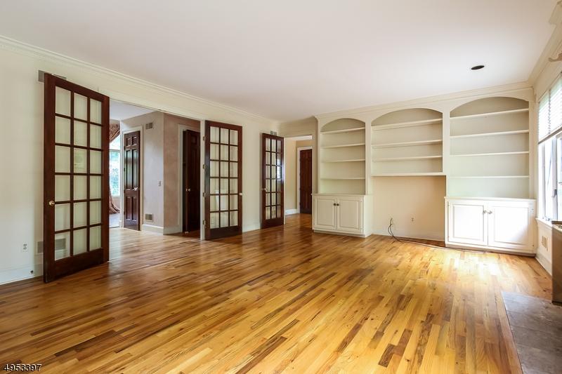 Additional photo for property listing at  High Bridge, 新泽西州 08808 美国