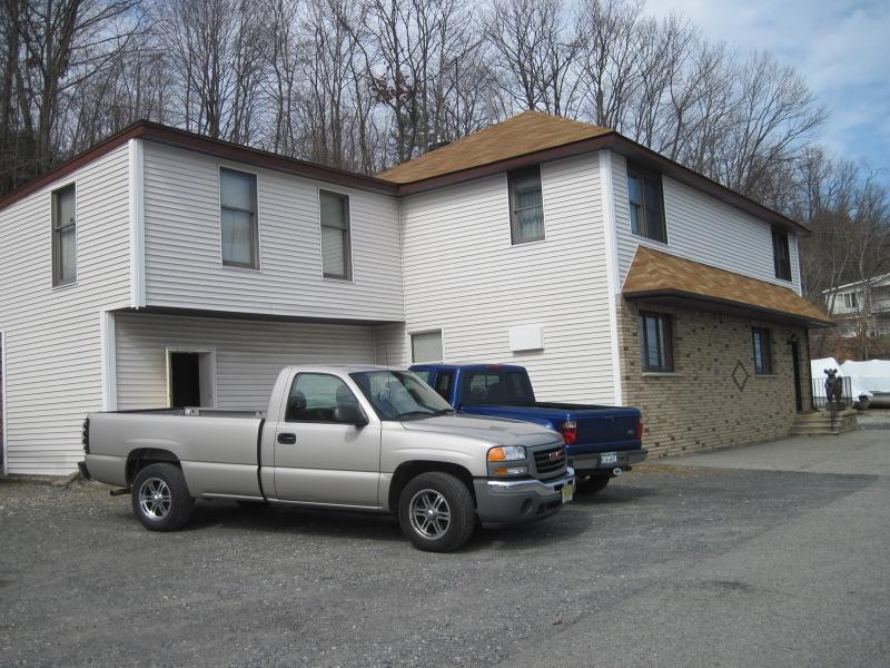 Single Family Homes voor Huren op West Milford, New Jersey 07421 Verenigde Staten