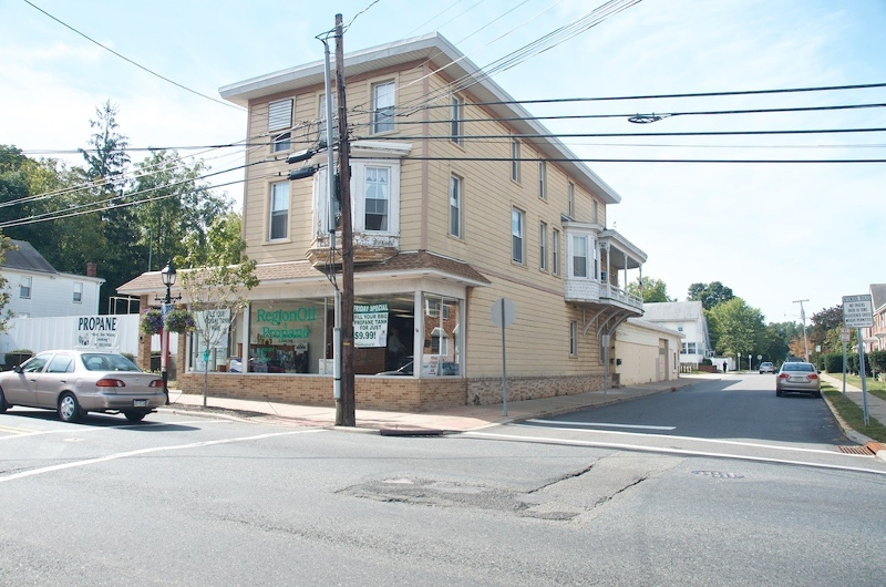 Additional photo for property listing at 276-278 MAIN Street  Hackettstown, Nueva Jersey 07840 Estados Unidos