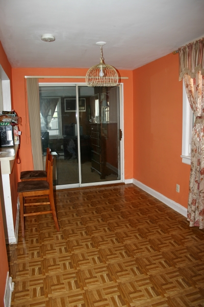 Additional photo for property listing at 27 Myrtle Street  Cranford, Нью-Джерси 07016 Соединенные Штаты