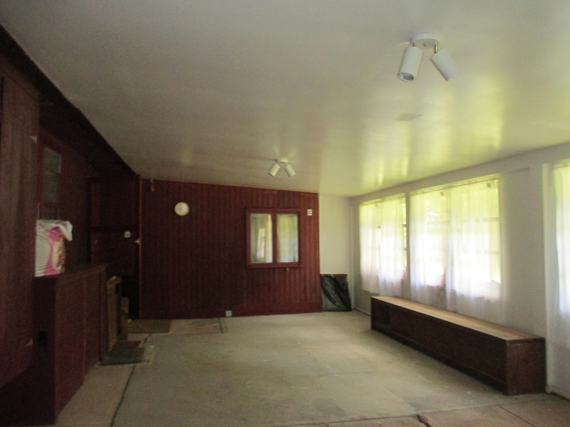 Additional photo for property listing at 248 New Road  Montague, Nueva Jersey 07827 Estados Unidos