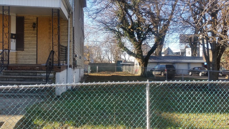 Additional photo for property listing at 31 Maple Avenue  Irvington, 新泽西州 07111 美国