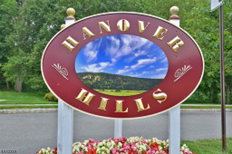 Additional photo for property listing at 245 Vista Drive  Cedar Knolls, Nueva Jersey 07927 Estados Unidos