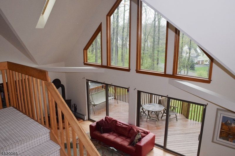 Additional photo for property listing at 18 Reservoir Road  Long Valley, New Jersey 07853 United States