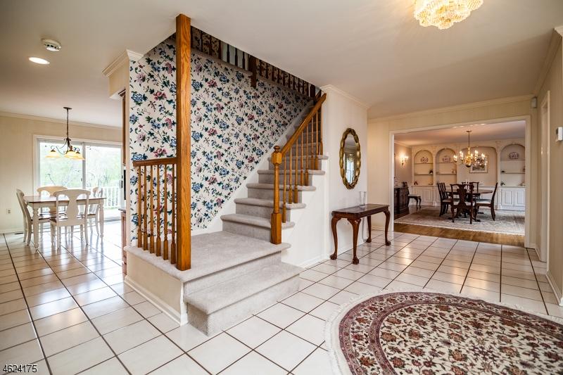 Additional photo for property listing at 5 Indian Lane  Florham Park, 新泽西州 07932 美国
