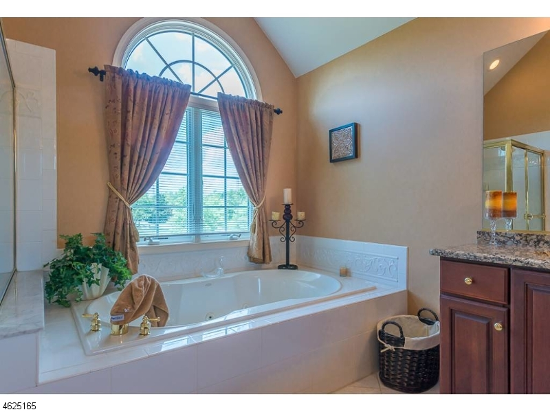 Additional photo for property listing at 37 Rosewood Court  Belle Mead, New Jersey 08502 États-Unis