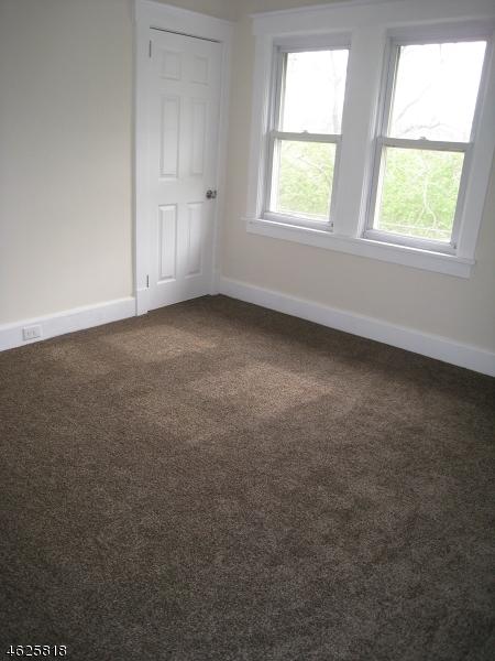 Additional photo for property listing at 14 TISCO Avenue  High Bridge, 新泽西州 08829 美国