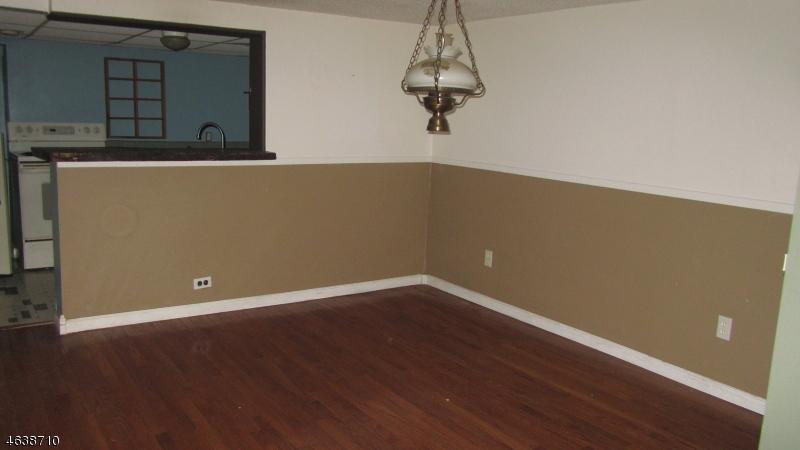 Additional photo for property listing at 180 LOCKTOWN-SERGEANTSVILLE  Stockton, Nueva Jersey 08559 Estados Unidos