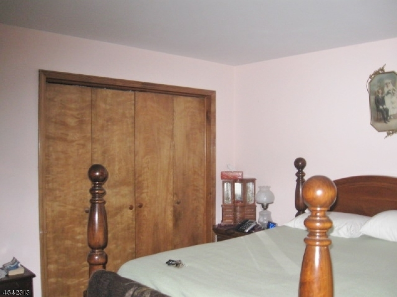 Additional photo for property listing at 21 W Shore Drive  Vernon, New Jersey 07462 États-Unis