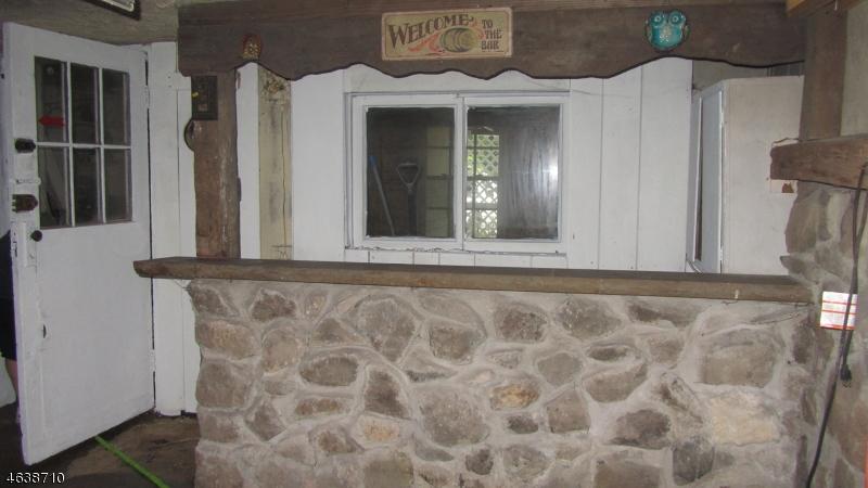 Additional photo for property listing at 180 LOCKTOWN-SERGEANTSVILLE  斯托克顿市, 新泽西州 08559 美国
